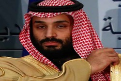 """مع اقتراب """"القرار الموجع""""... تصريحات أمريكية خطيرة بشأن ابن سلمان"""