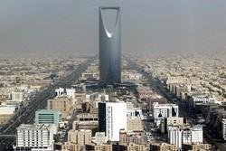 Riyadh vows 'bigger' response to any sanctions over Khashoggi