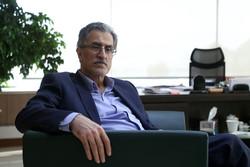 مشکلات داخلی بیش از تحریمها اقتصاد ایران را اذیت میکند/رونق تعدیل نیرو در واحدهای تولیدی