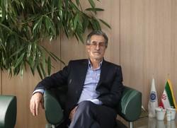 اعداد و ارقام تکان دهنده اقتصاد ایران/ماجرای پرداخت ٥٣٣ هزار میلیارد تومان  پولی که نصیب تولید نشد