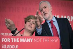 مخالفت احزاب سیاسی انگلیس با درخواست جانسون برای برگزاری انتخابات