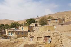 روستاها موردغفلت واقع شدهاند/پیگیری احیای بافت ۱۵۰ روستای کشور