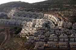 سازمان ملل خواستار توقف شهرکسازیها در اراضی اشغالی فلسطین شد