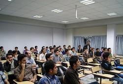راه اندازی دو رشته کارشناسی ارشد در دانشگاه علوم پزشکی یاسوج