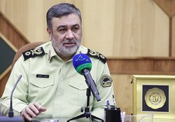 Police to provide full security for Arbaeen pilgrims