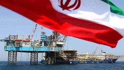 We have new customers for our oil, Iran says