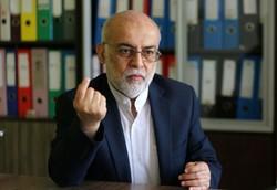 Iran's legal victory over U.S. in ICJ unrivaled: professor