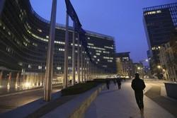توافق احتمالی انگلیس و اتحادیه اروپا بر سر اجرای برگزیت