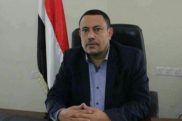 سکوت سازمان ملل در برابر متجاوزین، قاتل واقعی ملت یمن است