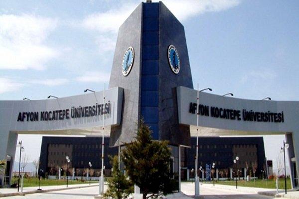 Türkiye'de akademik özgürlük tehlike altında