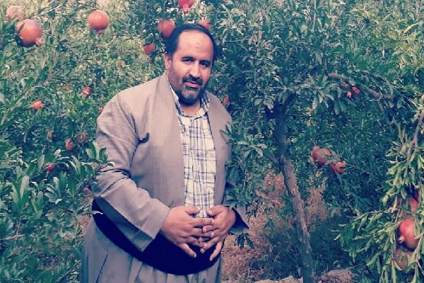 جهادکشاورزی ومیراث فرهنگی دربرگزاری جشنواره هه نار همکاری نکردند