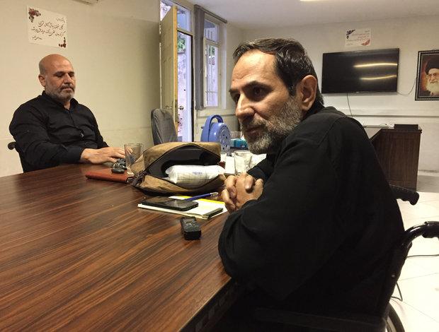 سکوت و محافظهکاری حزباللهیها،از عوامل نابسامانیهای جامعه است
