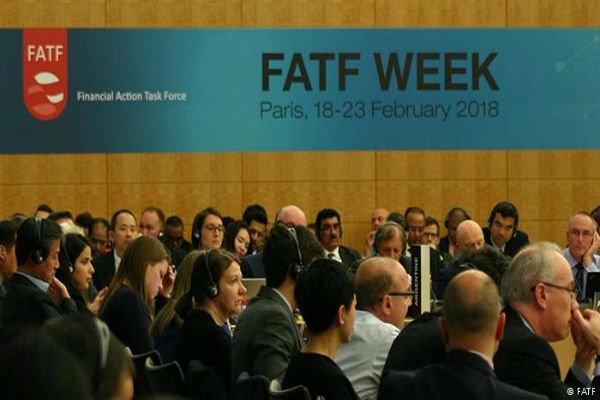 FATF İran'la ilgili olumlu kararını uzattı
