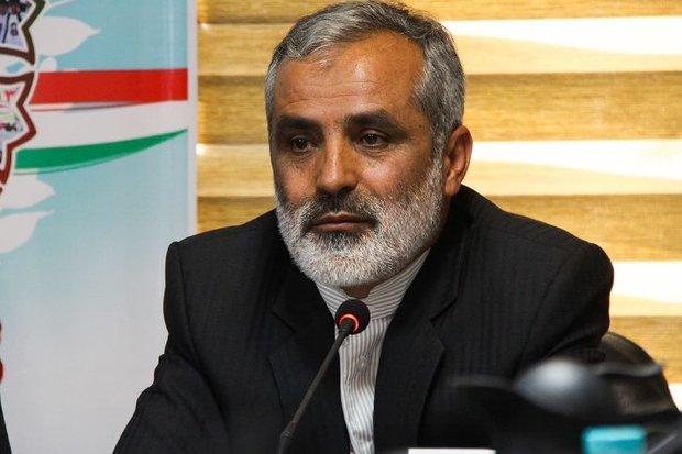 دشمن به دنبال ایجاد ناامیدی مردم از آینده انقلاب اسلامی است