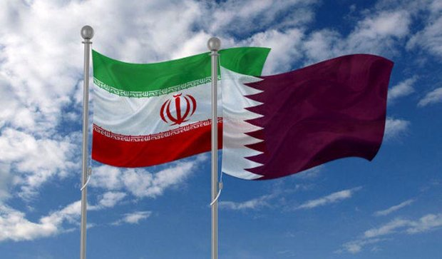 Iran's Bushehr, Qatar poise for enhancing bilateral business ties