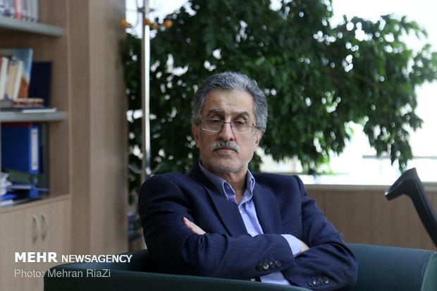 استفاده محدود از ارز رمزها در تجارت خارجی ایران