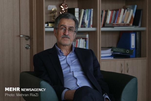 پرداخت ۱۶ میلیون تومان یارانه پنهان و آشکار به هر ایرانی