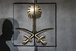 Erdoğan'ın Riyad'a karşı elde ettiği altın fırsat; Kaşıkçı dosyası