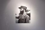 عکسهایی که از آرشیو ارتش خارج شد/ پرترههایی متفاوت از رزمندگان