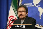 إدانة إيرانية لهجوم قندهار الارهابي