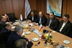 Envoy calls for establishing direct Iran-Uzbekistan flight