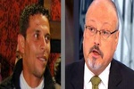 عربستان در انتظار «بهار عربی»/ آیا خاشقجی «بوعزیزی» جدید است؟