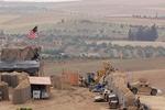 NI: ABD, Suriye'de söz hakkı olmadığının farkına varmalı