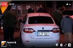 ورود بازرسان ترکیه به منزل کنسول سعودی در استانبول
