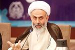 ظرفیت امور قرآنی در استان ها به سمت برگزاری رویدادهای ملی پیش رود