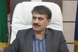 محلات جنوبی شهر بوشهر در اولویت اجرای پروژهها هستند