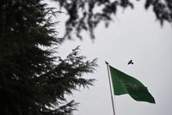 تركيا تعتقل رجلي استخبارات إماراتيين وتحقق في صلة أحدهما المحتملة بقضية خاشقجي