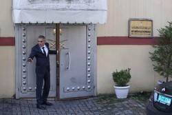 المحققة الأممية تستمع لتسجيلات توثق لقتل جمال خاشقجي