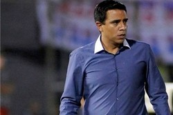 Match against Iran is a good opportunity for young players: Cesar Farias