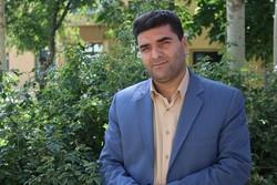 اربعین حسینی حرکتی عبادی و سیاسی است