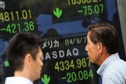 Asya hisseleri ve sterlin düştü, petrol yükseldi