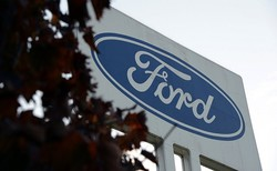 رئيس فورد يلغي مشاركته في مؤتمر للاستثمار في السعودية