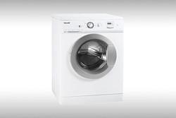 نکاتی که قبل از تعمیر لباسشویی آبسال باید بدانید!