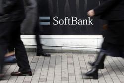 تنش بر سر ناپدیدشدن خبرنگار عربستانی ادامه دارد/سهام سافتبانک ۸ درصد سقوط کرد