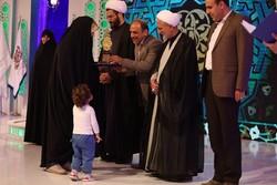 پرونده چهل و یکمین دوره مسابقات سراسری قرآن کریم بسته شد