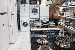 شناسایی اجاق گاز خوراک پزی با نشان استاندارد جعلی در قزوین