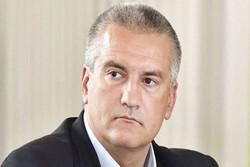 هیأت عالیرتبه «کریمه» به دمشق سفر کرد/ دیدار با وزیر اقتصاد سوریه