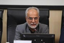 ضعف زیرساختهای اتومبیلرانی و موتورسواری در ایران