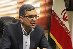 حدود ۲۱ هزار تبعه خارجی مجاز در استان مرکزی سکونت دارند