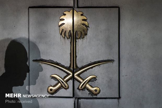 صحيفة تركية: القنصل السعودي هرب قبل تفعيل قانون احتجازه