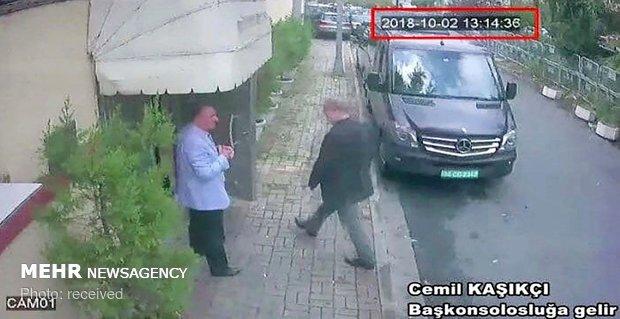 تركيا: التحقيقات في قضية قتل خاشقجي ستستمر