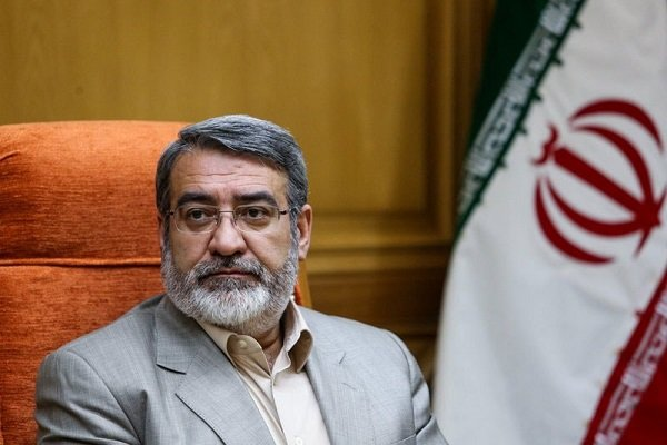 Iran sets up joint committee to boost exports to 15 foreign markets