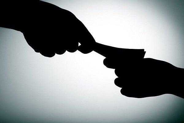 کیفرخواست ۷ متهم دریافت رشوه در شهرداری زیرآب صادر شد