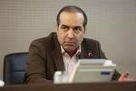رئيس المنظمة السينمائية يعلن إلغاء أسبوع الفيلم البولندي في إيران