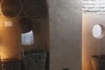 خانه «قنبریان» بنای تاریخی در شهر بروجن چهارمحال و بختیاری