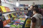 برگزاری نمایشگاه کتاب «چهل سال عزّت» در چهل دانشگاه کشور